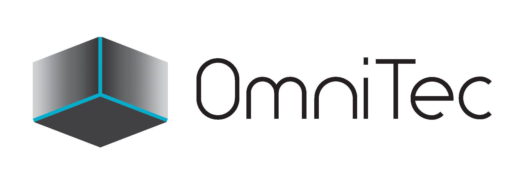 OmniTec