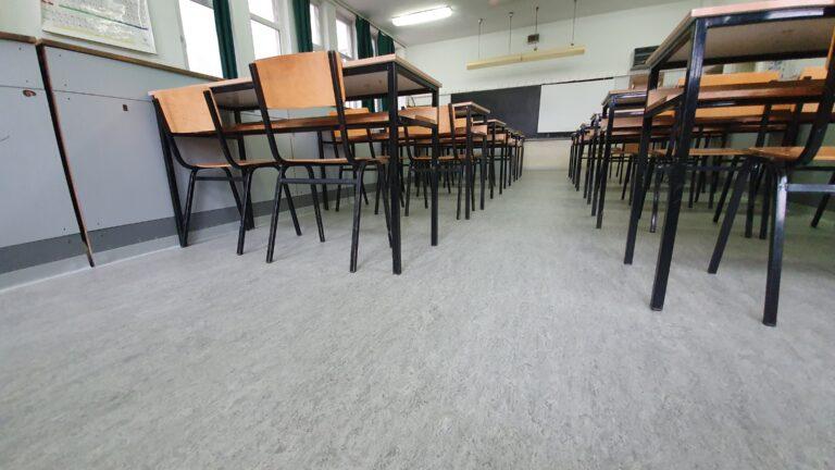 Read more about the article Проект средно училиште во Скопје